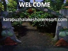Breathe in a world class Wayanad Resort Packages in India :- Wayanad Resort Packages offer The lavish forests of Wayanad are attributes of ancient ruins, interesting tradition, mysterious mountain caves, exotic wildlife and indigenous tribes. Its unique landscape, featuring hills, rocks and valleys and beautiful resorts in Wayanad crafts it as a perfect setting for exciting adventures. Strikingly scenic, this district on the extreme south of the Deccan Plateau also acts as a corridor to the…