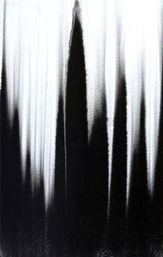 Markus Keibel | John Stewart Mill -Über die Freiheit, 2012