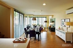 Palm Crescent - Hua Hin - THB 105,000 / month Rental Property, Palm, Vanity, Furniture, Home Decor, Dressing Tables, Powder Room, Decoration Home, Room Decor