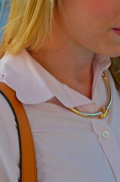 A Preppy State of Mind