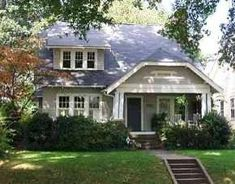 Dilworth homes for sale in Charlotte NC - Dilworth, certainly worth visiting when you tour Charlotte!