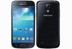 Samsung Galaxy S4 Mini - Desde $280 al mes en Decompras.com