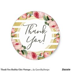 160 Thank You Stickers Ideas Personalized Stickers Labels Personalized Stickers Sky Design