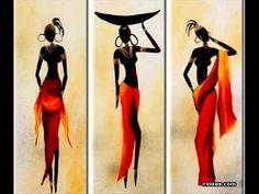 El Muni - Sucesos insólitos - En el corazón de África - Noticias alternativas - Narraciones románticas - Ideas - Pensamientos - Opiniones - Amistades - Derechos Humanos - La Mujer ayer y hoy - Política - Sociedad - Religión - El ser humano - Mundo cosmopolita - Salud - Educación - Ciencia - La Historia - Música... [Busque su tema seleccionado en la columna a mano izquierda: páginas, etiquetas y archivos(según año y mes de publicación)]