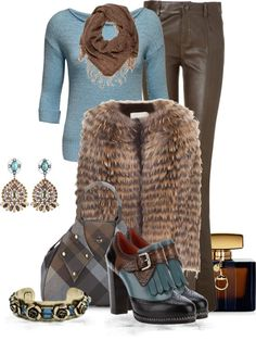 """""""Oxfords"""" by queenranya on Polyvore"""