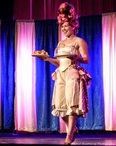 Cupcake Queen, Sadie Hawkins, Queen Costume, Eat Cake, Cosplay, Costumes, Facebook, How To Wear, Etsy
