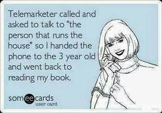 LOL brilliant idea Intj, Nerd, Karma, Mantra, No Kidding, Introvert Problems, Little Bit, E Cards, Look At You