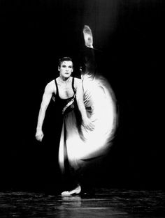 Paris Opera Ballet, Kinds Of Dance, Ice Dance, Dancing In The Rain, Child Life, 14 Mars, Dancer, Poster, Vintage