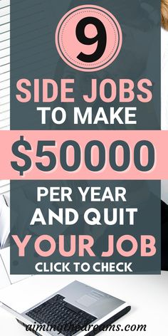 Work From Home Careers, Legit Work From Home, Online Jobs From Home, Work From Home Opportunities, Work From Home Tips, Make Money Today, Make Money From Home, Way To Make Money, Job Help
