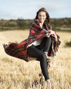 Bonne journée à tous !  #france #madeinfrance #ateliertuffery #jeans #jean #denim #nature #love #naturelovers #suddefrance