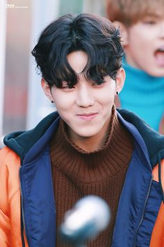 Day6 Dowoon, Kim Wonpil, Young K, Bob The Builder, Drummer Boy, Important People, Kpop Boy, K Idols, Cool Bands