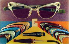 fashion, glasses, cat eyes, vintage, sunglass, retro eyeglass, eyeglass style, eye glass, eyewear