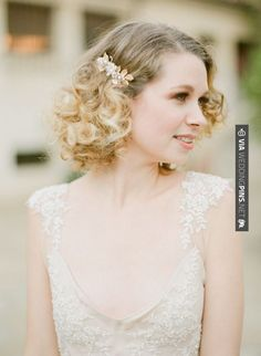 31 Best Classic Upswept Hair Images On Pinterest Bridal