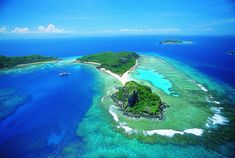 fiji-island.jpg