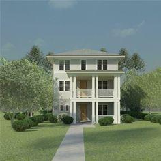 Plan #926-5 - Houseplans.com