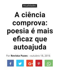 Blogue do Lado Avesso: O valor da poesia!!!