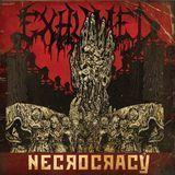 Necrocracy [CD], RLP7672052