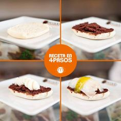 Saboreanos! #mercadolonjadelbarranco #pruebanos #sabores_de_sevilla