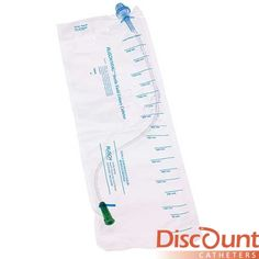 Teleflex Medical Inc: Teleflex Medical Inc Rüsch/mmg(tm) Closed System Intermittent Urinary Catheter Kit, Soft, silicone introducer tip shields catheter through the urethral opening, bypassing the majority of urinary tract bacteria and reducin Catheter Bag, Kit, Father, Medical, French, Female, Pai, French People, Medicine