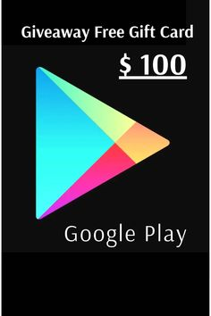 Google Play Gift Card Generator 2020 Today, we are pleased to announce the great Google Play Gift Card Generator! Now you can buy every... #freexbox #freexboxcode #googleplaygiftcards #freegoogleplaygiftcards #googleplaygiftcard #freegoogleplaygiftcard