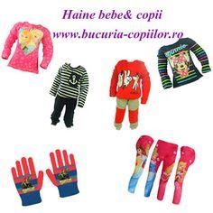 Haine pentru copii si bebelusi Bucuria Copiilor: Haine pentru bebe si haine pentru copii www.bucuri...
