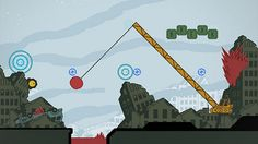 Beck - CITIES image from Sound Shapes