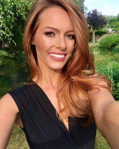Maëva Coucke Miss NordPasdeCalais 2017 Miss France