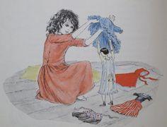 March House Books Blog: October 2013  http://marchhousebookscom.blogspot.com/2013/10/the-doll-who-came-alive-story-of-dutch.html    The Doll Who Came Alive By Enys Tregarthen