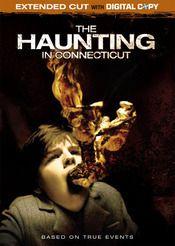 Misterele Casei Bantuite The Haunting in Connecticut The Haunting in Connecticut 2009 Cinema Best cinemabest.net