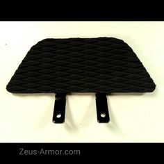 ZeusArmor Stunt Tailsavers for 09-15 Kawasaki ZX6R and 636 available by visiting our online store (link in profile)  #zeusarmor #dowork #kawasaki #636 #stunt #zx6r #tailsaver
