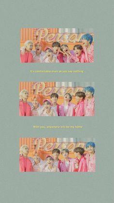 Bts boy with luv lockscreen bts lockscreen boywit - Wallpaper Bts Wallpapers, Bts Backgrounds, Suga Rap, Bts Bangtan Boy, Namjoon, Taehyung, Hoseok, Seokjin, Foto Bts