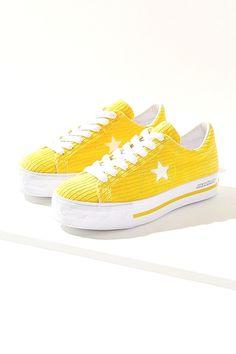 71626450c8e 10 Best Shoes images