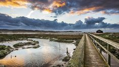 AN Isle of Wight landscape will grace the cover of the National Trust Handbook for 2020 — as Island man, Les Lockhart, has won photography… Croft Castle, Ireland Pictures, North Somerset, Hiking Routes, 17th Century Art, Photography Competitions, Photo Competition, Luxor Egypt, National Trust
