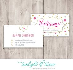 Jamberry business cards jamberry business reheart Choice Image