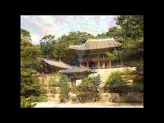 Αγνή Παρθένε - ( Κορεατικά - 한국어 ) - YouTube Cabin, House Styles, Home Decor, Decoration Home, Room Decor, Cabins, Cottage, Home Interior Design, Wooden Houses