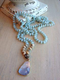 MarleeLovesRoxy Bohemian glam beachy summer by MarleeLovesRoxy, $110.00