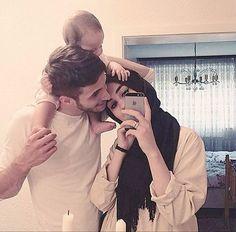 All i want ♛  @ALISHAZAMAN_  ♛