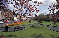 Galashiels Tourist Information, Bed And Breakfast, Golf Courses, Memories, Places, Life, Scotland, Memoirs, Souvenirs