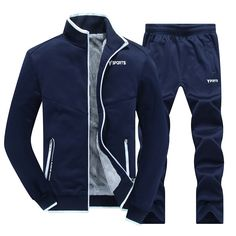 Mens Tracksuit Set, Mens Sweatpants, Shirt Jacket, Hooded Jacket, Jacket Men, Revival Clothing, Track Suit Men, Man Set, Slim Pants