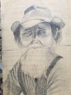 Oil painting drawing yağlıboya akrilik boya  resim tablo çizim