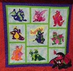 danis-dragon-quilt_600x588.jpg (600×588)