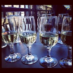 See 36 photos and 17 tips from 814 visitors to Corner Wine Bar. Corner Wine Bar, Wine Glass, Wine Bottles