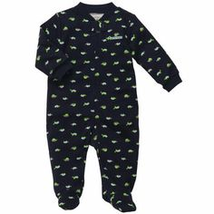 Carter's Baby Sleep 'N' Play, Baby Boys Footed Coveralls - Kids Baby Boy months) - Macy's Baby Boy Pajamas, Carters Baby Boys, Kids Pajamas, Baby Boy Outfits, Kids Outfits, I Love Mommy, Baby Boy Christmas, Babies R Us, Kids Store