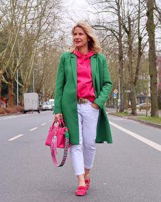 Gucci Belt, Aigner Munich Bag, Herrlicher Jeans