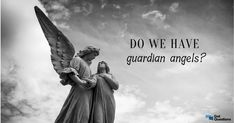 Do we have guardian angels? Does each person have an angel assigned to protect him/her? If God is watching over us, what is the point of a guardian angel? 555 Angel Numbers, Seeing 555, Revelation 22, Change Is Coming, Talk To Strangers, Worship God, I Wish I Knew, Guardian Angels, Relaxing Music