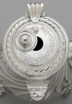 Maker Culture, Chocolate Pots, Candlesticks, 18th Century, Art History, Metal Working, Tea Pots, Bronze, Ceiling Lights