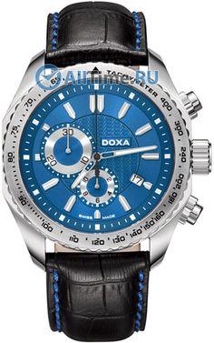 http://www.alltime.ru/obj/catalog/watch/doxa/img/big/154-10-201-01B.jpg