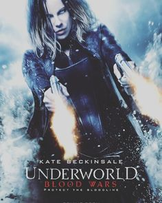 Just got back from seeing this MAN!!!!! It did not disappoint lol #underworld#underworldbloodwars#katebeckinsale#movies#vampires#film#amc#amctheaters#nerd#geek#cosplay#kylosox#kylosoxgaming