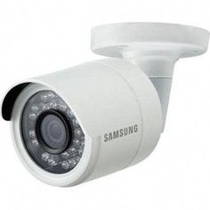 Video Surveillance Cameras, Surveillance Equipment, Security Surveillance, Security Camera, Security Alarm, Home Security Tips, Home Security Systems, Security Products, Camera Clip Art