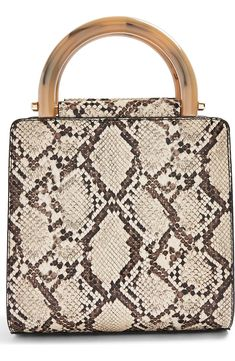 Mall Patent Leather Luxury Handags Designer LadyS Lacquered Handbag Leather Handbags